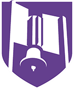 joliet junior college shield logo