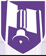 joliet junior college shield logo